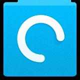知乎日报安卓版 v2.6.0