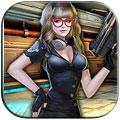 全民枪战安卓版 v2.21