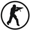 CS反恐精英Online补丁正式版