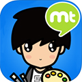 MYOTee脸萌iPhone版V3.7
