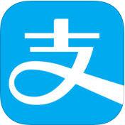 支付宝钱包安卓版 v9.9.7