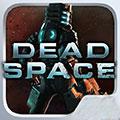 死亡空间ios版v1.3