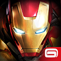 钢铁侠3ios版 V2.6.0