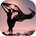 美图配美文iPhone版V3.1