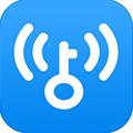 WiFi万能钥匙 ios版V3.5.8