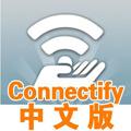 connectify中文免费版 v13.03.28