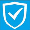 金山卫士官方安装版  V4.7.7