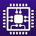 cpu优化工具(ProcessLasso)绿色中文版 v8.9.0.0