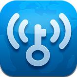 WiFi万能钥匙安卓版 v4.2.01