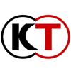 Koei进程隐藏工具正式版 v1.0