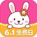 蜜芽iPhone版V4.1