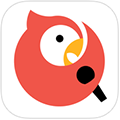全民K歌iOS版 v3.8.4