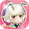 恋舞OL ios版V1.4