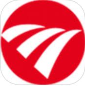 民生证券 ios版V3.4