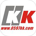 龙岩KK网 ios版V1.4