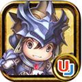 魔导英雄传 ios版V1.2