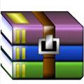 PDF解密工具免费版 v1.2