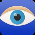 护眼通安卓版v3.08
