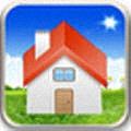 房贷计算器安卓版 v2.75