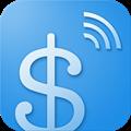 手机贷安卓版 v2.35