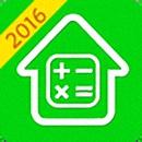 房贷计算器安卓最新版 v2.2.2