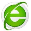 360安全浏览器官方版 v8.1.1.248