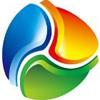 VRP正式版 V1.4.6.15