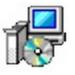 优盘强力修复器工具正式版 V1.0