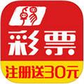 卓易彩票 ios版V3.0
