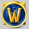 魔兽争霸3版本转换器绿色免费版 V4.10
