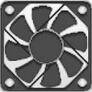 SpeedFan(硬件监控工具)英文官方安装版 v4.47