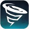 风暴百度贴吧顶贴机中文免费版 v1.3.0.5