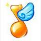 qq炫舞记忆助手官方最新版 6.3.03