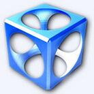 TagScanner免费版 V6.0.17