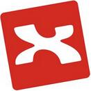 XMind(思维导图) 官方中文版 v3.6.1