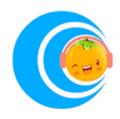 青橙网络电台安卓版 v1.2