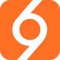 69书吧安卓版 v1.23