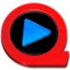 奇米影视盒免费版 v1.1.2.1