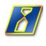 新海医药管理系统正式版 V1.0.0