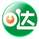 哒哒加速器官方版 V2.7.16.603