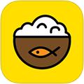 玩厨 ios版V3.0