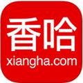香哈菜谱 ios版V4.1