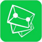 网信365短信群发软件官方版 V6.33