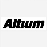 Altium Designer官方破解版 v13.0