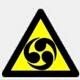 FMV-Extractor(EXE图片等资源提取工具)绿色中文版 v1.3.1