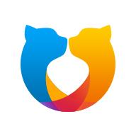 交易猫安卓版 v1.66