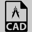 豪典门窗设计WinCAD正式版 v2015