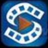 随播高清影视官方版 V3.4.8.18