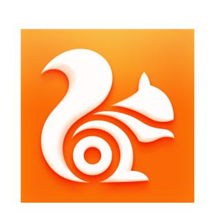 UC浏览器去广告版 v10.9.7.737
