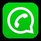 QTalk安卓版 v8.45